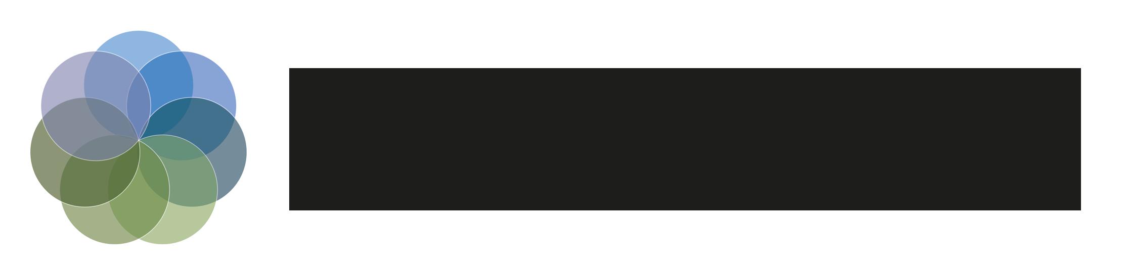 Evopäd Hannelore Köppl Alfaia